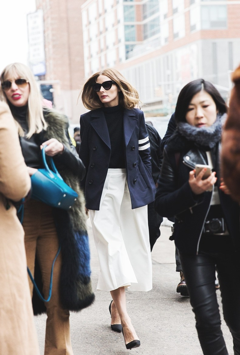 New_York_Fashion_Week-Fall_Winter_2015-Street_Style-NYFW-Olivia_Palermo-Tibi-5-790x1185