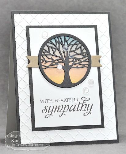 Heartfelt Tree