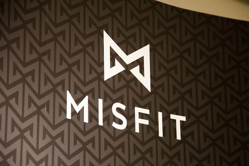 misfitjp-12