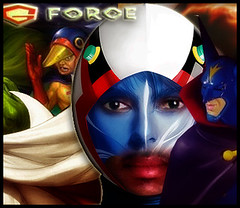facebookProfileMovieReviewsByTeddyFlixG-Force2
