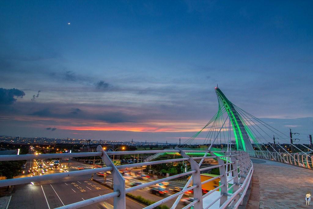 公明陸橋 (20)