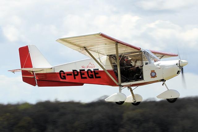 G-PEGE