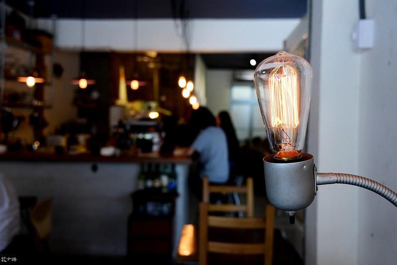 老木咖啡六張犁推薦美食台北不限時咖啡廳 (9)