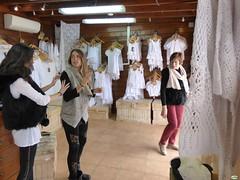 Boutique en Las Dalias