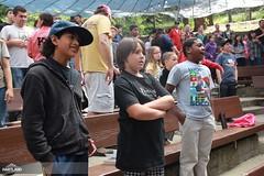 Memorial Day Family Camp Spring '16-139