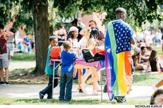 Pride Parade 2016-16