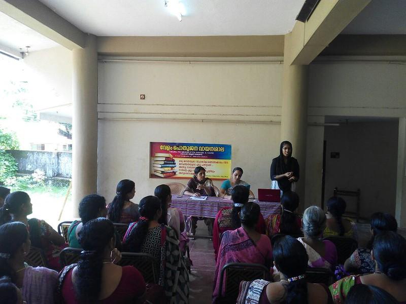 2016-06-07-Vanitha-samgamam (7)
