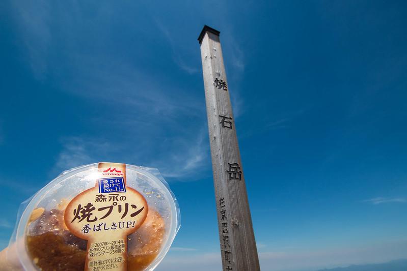 20160611-焼石岳-0617.jpg