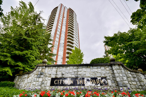 Storyboard of Unit 2101 - 6888 Station Hill Drive, Burnaby
