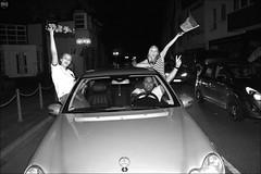 Autokorso Lippstadt 13. Juli 2014 - Wir sind Weltmeister x (10)