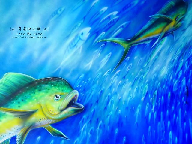 宜蘭蘇澳一日遊景點推薦祝大漁伴手禮