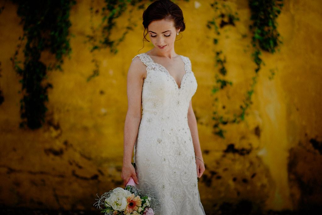 portugal-wedding-photographer_CD_21