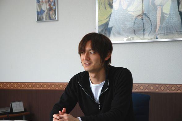 Jun Maeda tem alta hospitalar após 4 meses internado