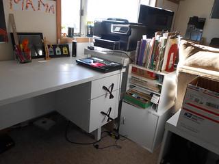 New Furniture Arrangment (16)