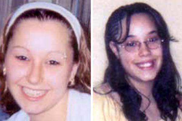 Rescatadas mujeres que llevaban 10 años en cautiverio