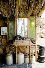 @DiveTheDeepSout Deep South Eco-lodge, Marsa Alam