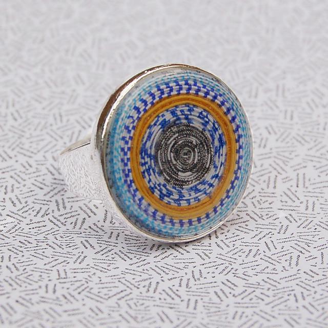 5.8.13 jewelry4