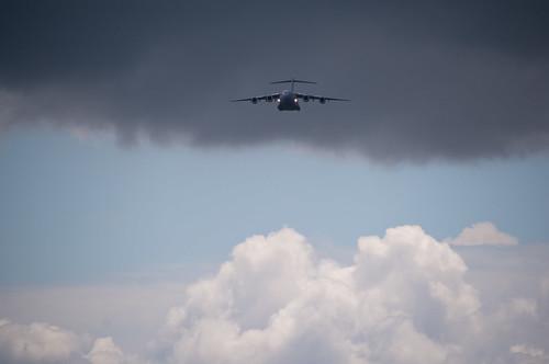 039 Scott Fini flight