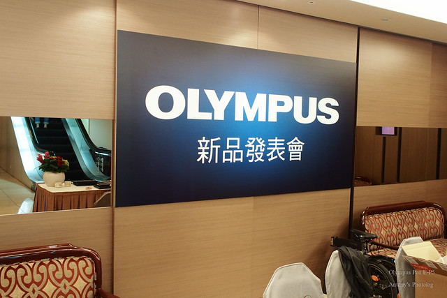Olympus Pen E-P5 新品發表會-100