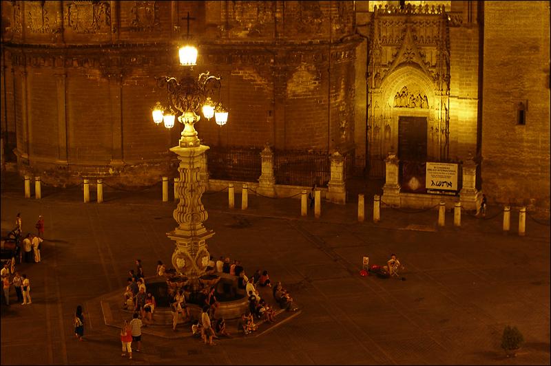 Sevilla_0680