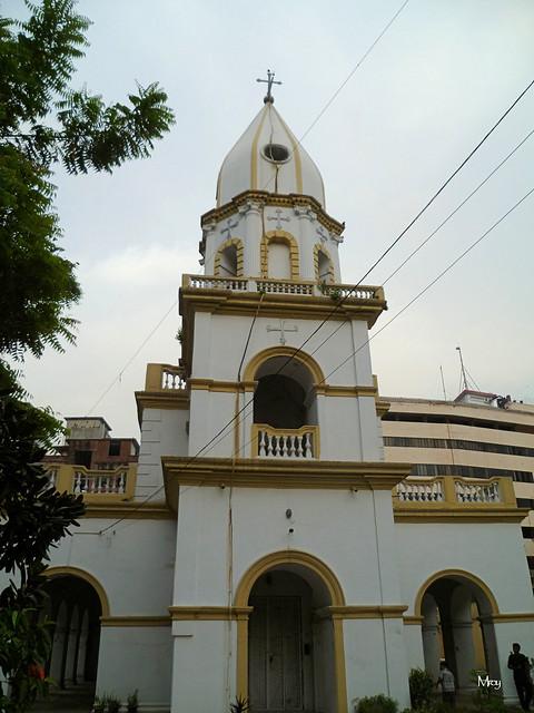 2012_08_20 bangladesh 055