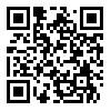 《[西安e报:1601期]》二维码网址