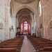 Around St Emilion ©GOC53