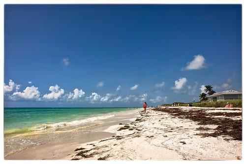 vacation beach florida large tourist bahiahonda 0413 afnikkor20mmf28d clichésaturday