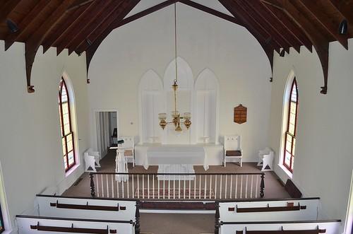 church episcopal sussexcountynj vernonnj