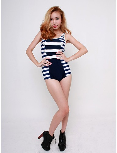 hey-sailor-swimsuit (2)