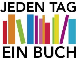 jeden-tag-ein-buch_arianebille