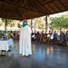 2013_07_14_JMJ_RIO_-_GOIAS_2e_JOUR-26