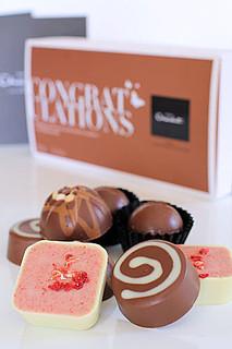 Hotel Chocolat Chocolates IMG_8817 R