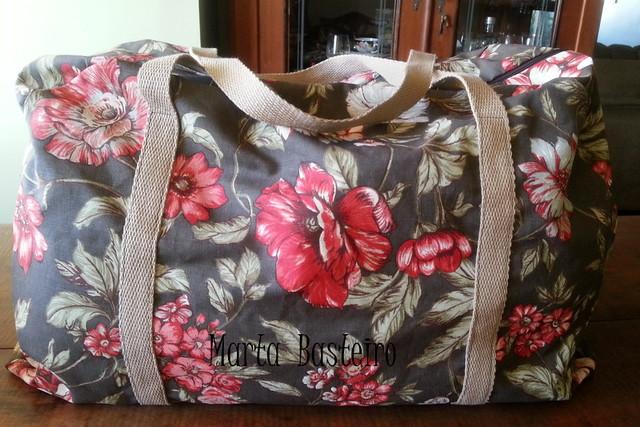 Bolsa De Mão Para Viagem Internacional : Bolsa de m?o para viagem a photo on flickriver