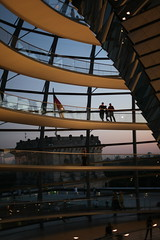 IMG_6285-reichstag