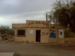 130700_2342_Jack_Ass_Acres