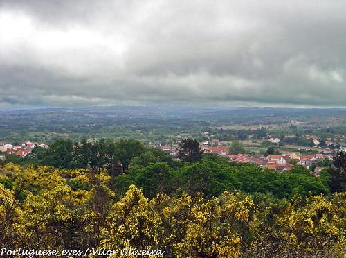 Antas - Portugal