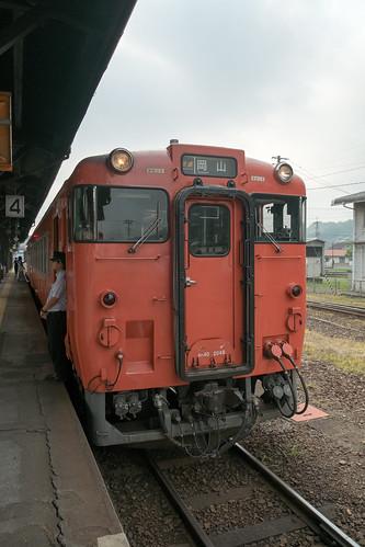 DSCF_X-E1_01130