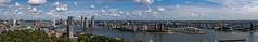 19 augustus 2013 euromast_panorama 001