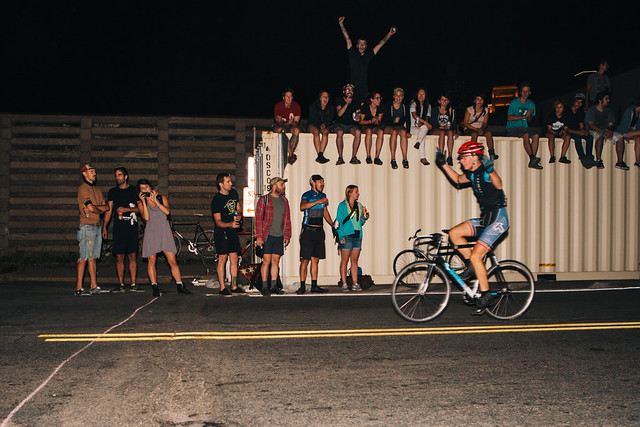All-City-Championships-track-crit-57