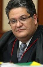Henrique-Neves-Ministro-do-TSE
