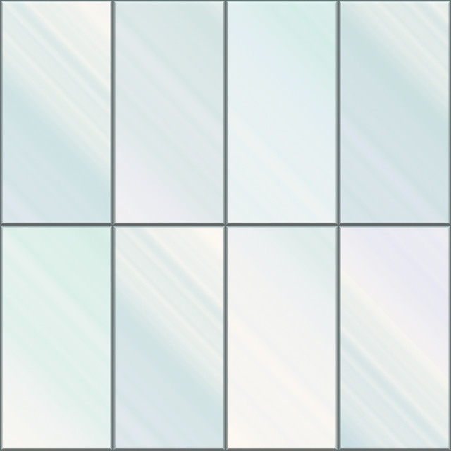 Simple Glass Panel It 39 S The Simple Glass Panel Texture