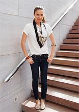 7 rachel mlinarchik my fair vanity style blogger