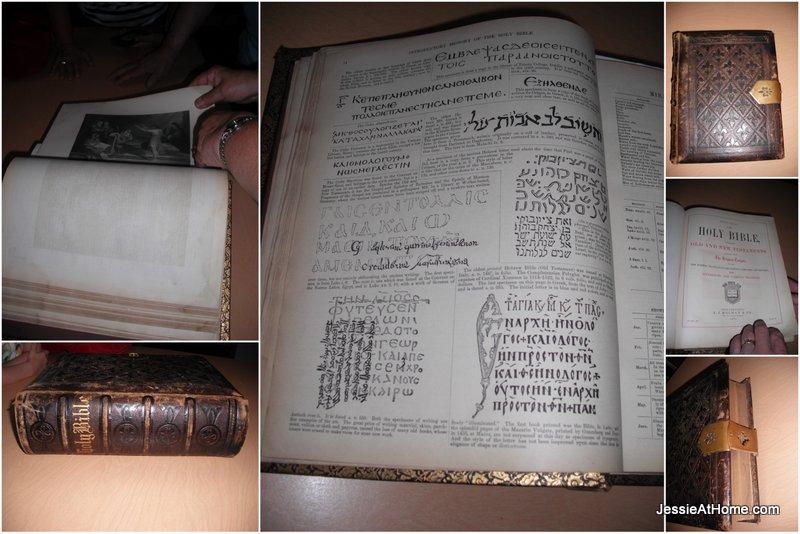 beautiful-old-Bible-New-England-2013