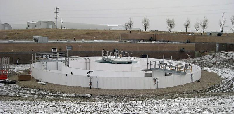 Taber Bioreactor, Calgary, AB (17)
