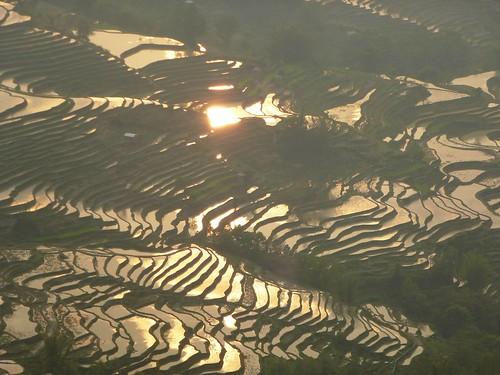 Yunnan13-Yuanyang 24-Bada (9)