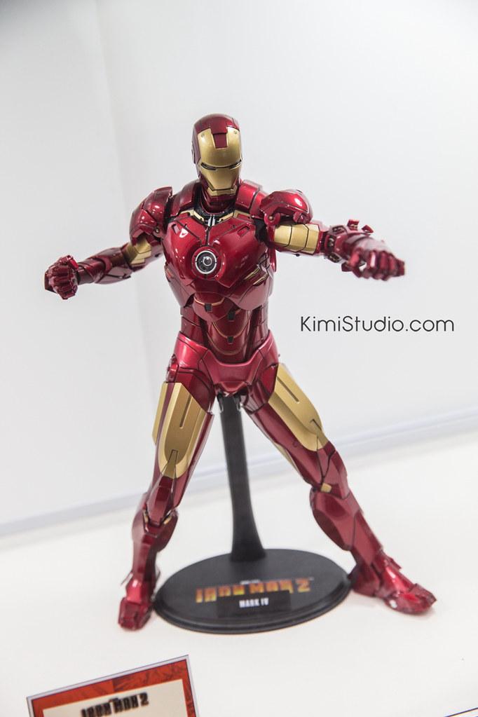 2013.08.12 Iron Man-117