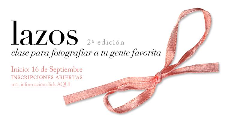 Cartel-LAZOS-para-blog