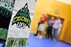 UFV Athletics Breakfast 2013 05