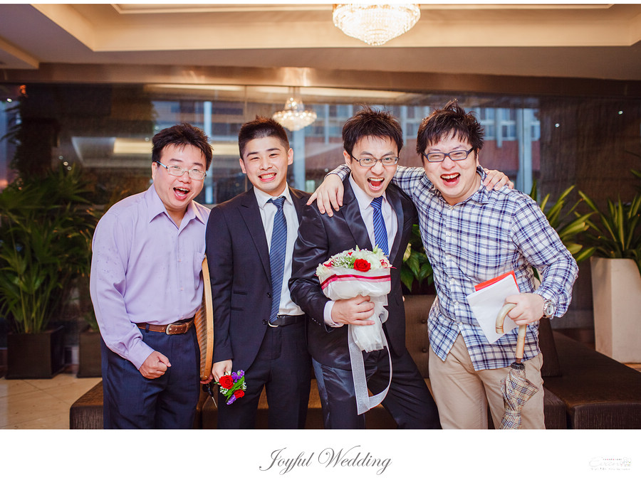 士傑&瑋凌 婚禮記錄_00016